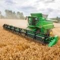 Банки идут путем агропромышленных компаний
