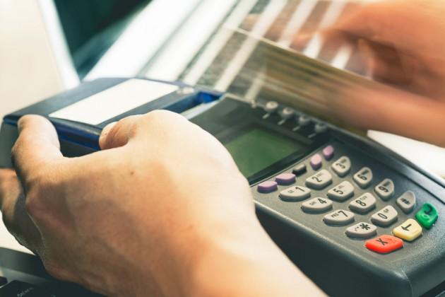 Вирус крадет данные банковских карт казахстанцев