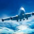 Клиентов Гульнар Тур из Турции вывезут отечественные авиакомпании
