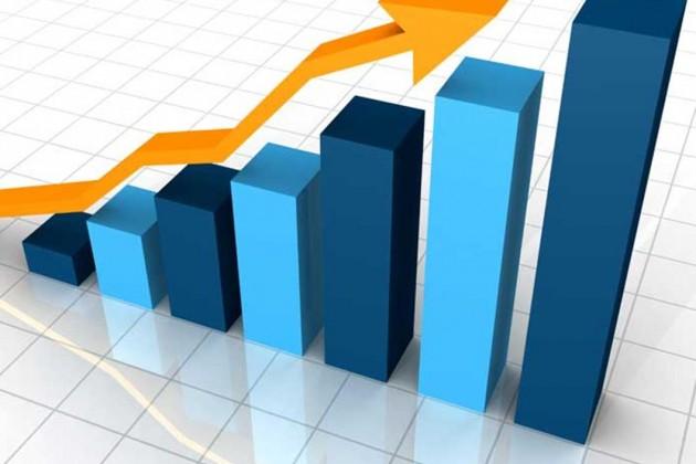 РК сохраняет положительную динамику роста