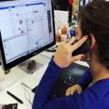 Молодых бизнесменов будут консультировать через соцсети