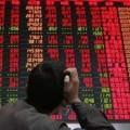 Развитым экономикам пророчат рост