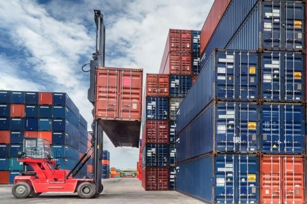 Индия намерена увеличить поставки товаров вКитай