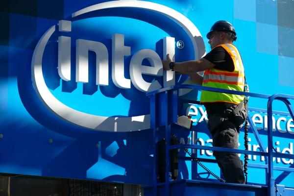 Intel расширит производство вИзраиле
