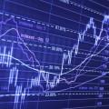 Цены на металлы, нефть и курс тенге на 2 апреля