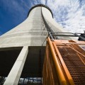 Рейтинг 250 крупнейших энергокомпаний мира
