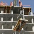 В Семее построят новый микрорайон