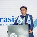 Кто выступит на международной конференции по риск-менеджменту?
