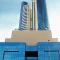Инвесторы осваивают логистическую и индустриальную зоны СЭЗ «Хоргос – Восточные ворота»