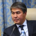 30 иностранных инвесторов запустят новые производства в РК