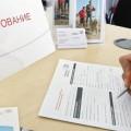 70% кредитов в Казахстане выданы в тенге