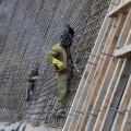 В Казахстане построят три селезадерживающих плотины