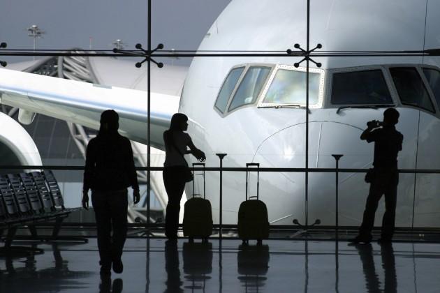 МИРРК: Вопрос вывоза казахстанских туристов изШарджи решается