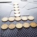 Объем торгов подоллару резко вырос до $115млн