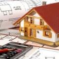 Рынок недвижимости: рост, стагнация или падение?