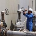 Саудовская Аравия не будет сокращать добычу нефти