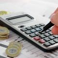 Узнать о задолженности по налогам можно в торговых домах