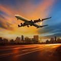Почему на территории аэропортов не развивается конкуренция?