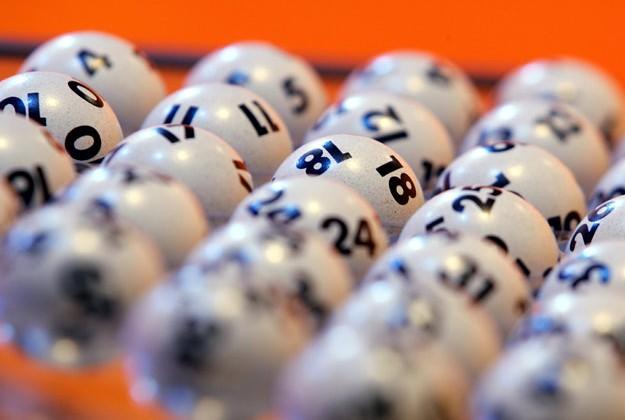 В РК намерены ликвидировать сомнительные лотереи