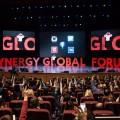 Второй Synergy Global Forum приобретает еще больший масштаб