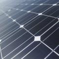 Возобновляемая энергия стала дешевле нефти в30странах