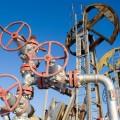 Тенгизская нефть выходит на новые рынки