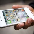 Пользователь iPhone убит электрическим током