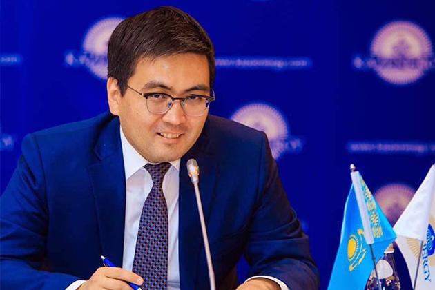 Угольной генерации Казахстана пророчат хорошее будущее