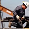 Долго ли Brent'у оставаться нефтяным эталоном?