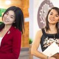 Бизнес-леди предлагают IT-решения социальных проблем