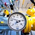 Число газовых буровых в США впервые упало ниже 100