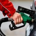 Цены на бензин увеличатся