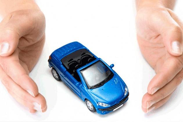 РК и РФ могут унифицировать тарифы на автострахование