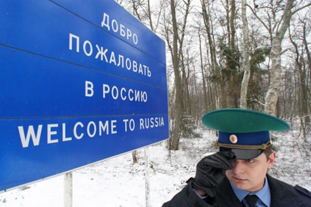Экономический крах Москвы может повлиять на весь мир