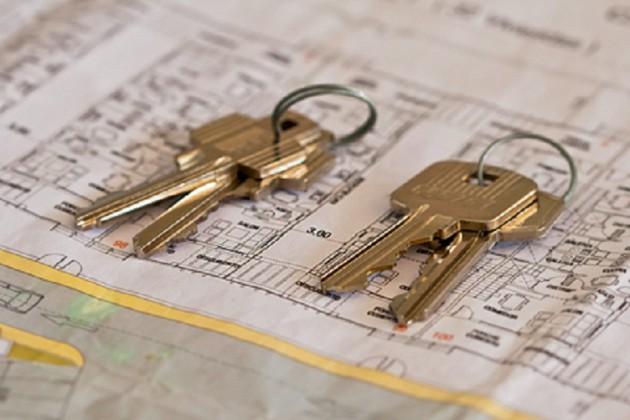 Резкого повышения стоимости арендного жилья не ожидается