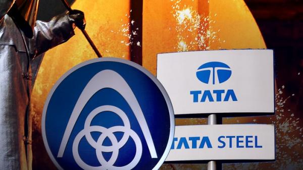 Еврокомиссия запретила слияние Tata Steel и ThyssenKrupp