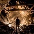 Цены на металлы растут, но оптимизма не внушают