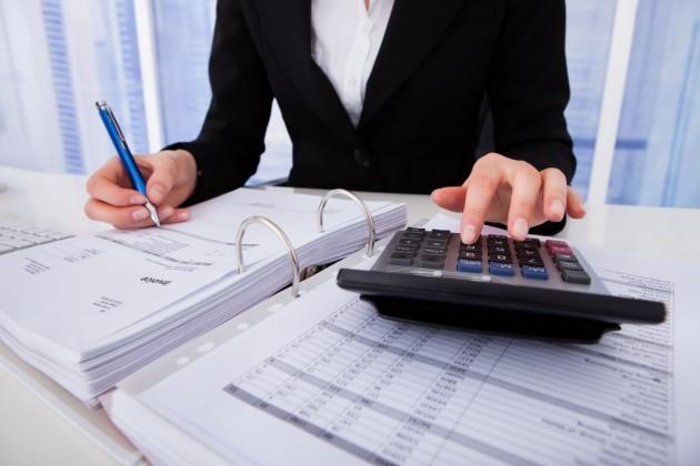 Доходы местных бюджетов составили 2,7трлн тенге