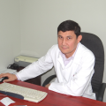 Кадровые перестановки в больницах Алматы