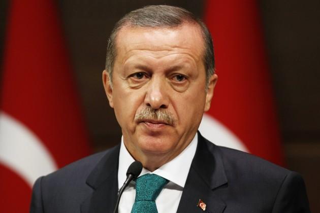 Президент Турции выразил соболезнования из-за трагедии в Арысе