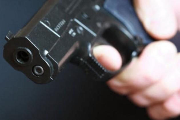 Полицию нельзя наделять правом стрелять без предупреждения