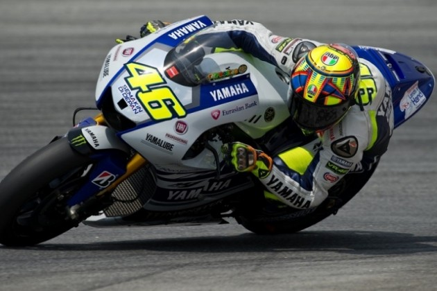 Приедет ли Moto GP в Казахстан?