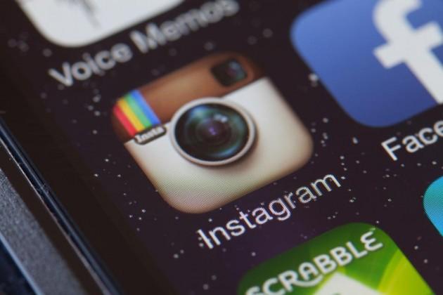 Аудитория Instagram достигла 1млрд человек