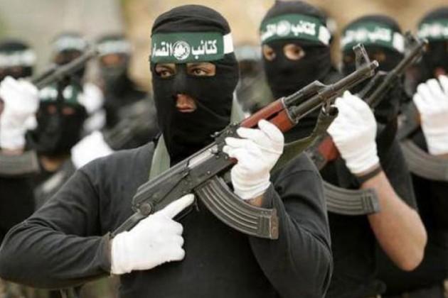 Аль-Каида пообещала теракты в Риме, Мадриде и Неаполе