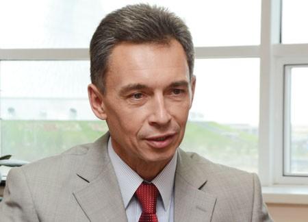 Сергей Миронов: «Быть хорошими для всех – это значит ввести тариф, в котором бесплатная связь на все номера»