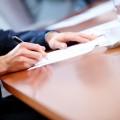 Утверждены правила принудительного выкупа акций у банков