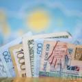Вкладчики Delta Bank получили свыше 68млн тенге