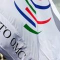 Казахстан завершил переговоры о вступлении в ВТО