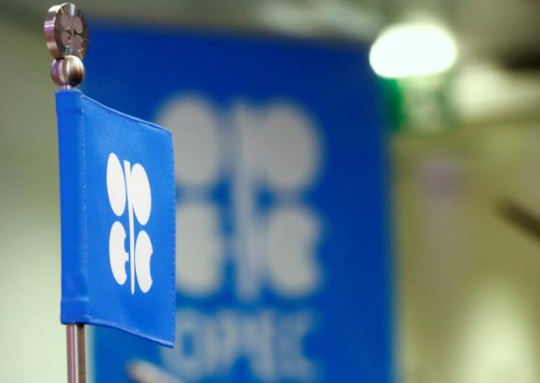 ОПЕК повысила прогноз помировому спросу нанефть