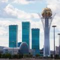 The Daily Signal: Администрация Трампа неможет игнорировать Казахстан